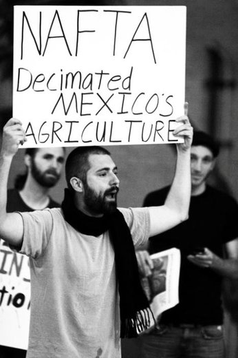 nafta-decimated-mexican-agriculture