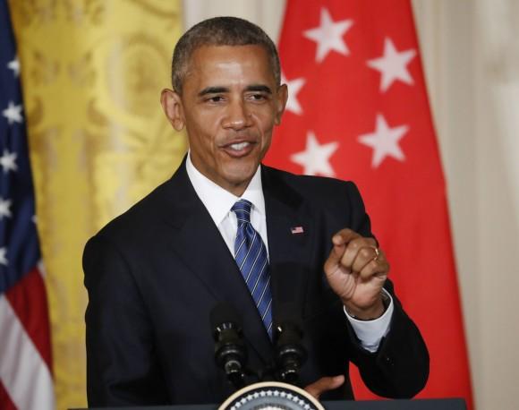 Obama_US_Singapore-e82d0-1275.jpg