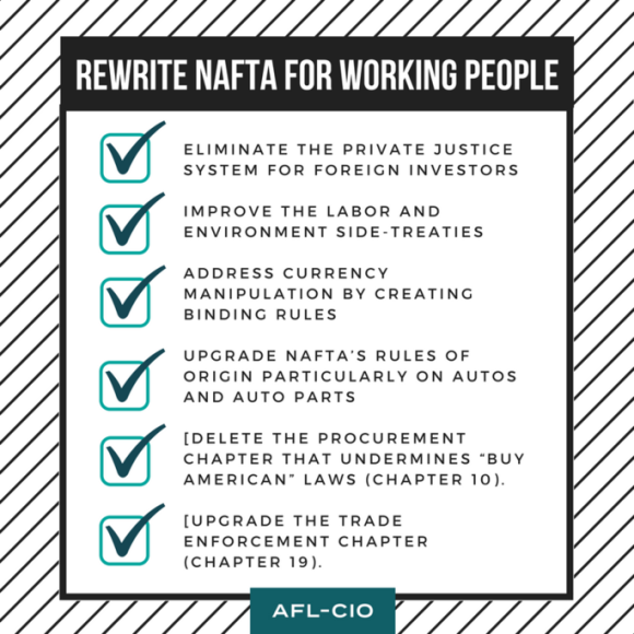 6-ways-we-could-improve-nafta-for-working-people_blog_post_fullwidth