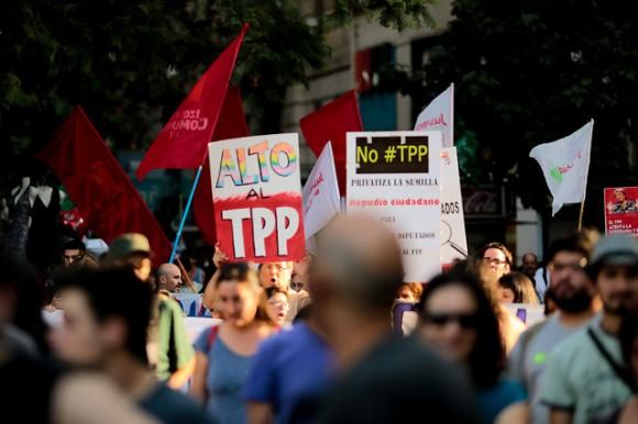 no-tpp-2