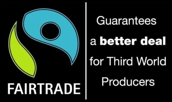 fair-trade-logo.jpg
