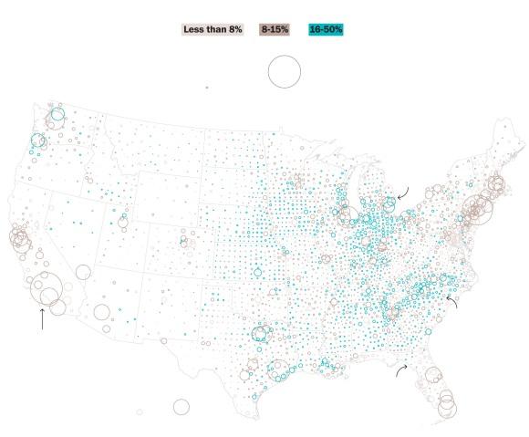 trade-map-980.jpg