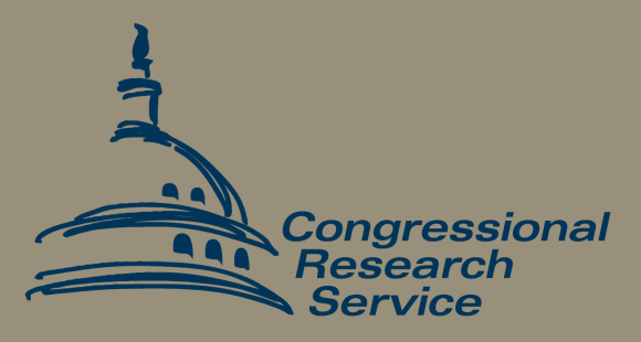 Congressional_Research_Service