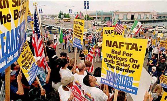 Anti-NAFTA1-660x400