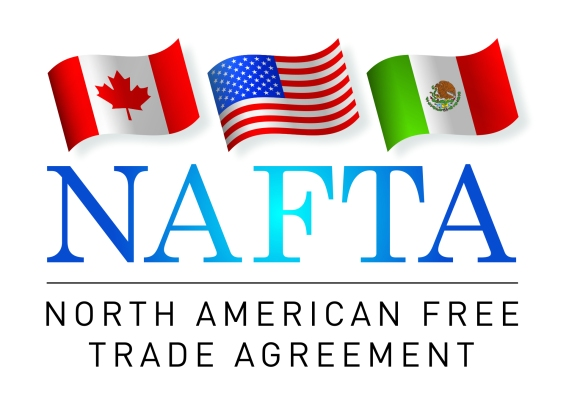 NAFTA-North_American_Free_Trade_Agreement-1