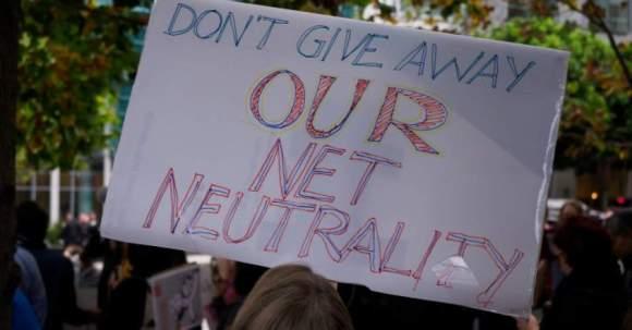 net-neutrality-canada