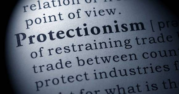 rising-protectionism-facebook