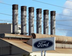 Ford_design_11