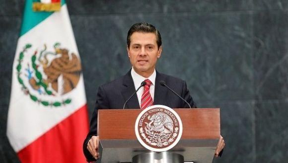 2018-01-11t224703z_1_lynxmpee0a1xf_rtroptp_4_mexico-politics.jpg_1718483346
