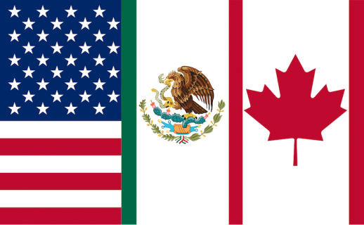 Flag_of_the_North_American_Free_Trade_Agreement_(standard_version).svg_518_320