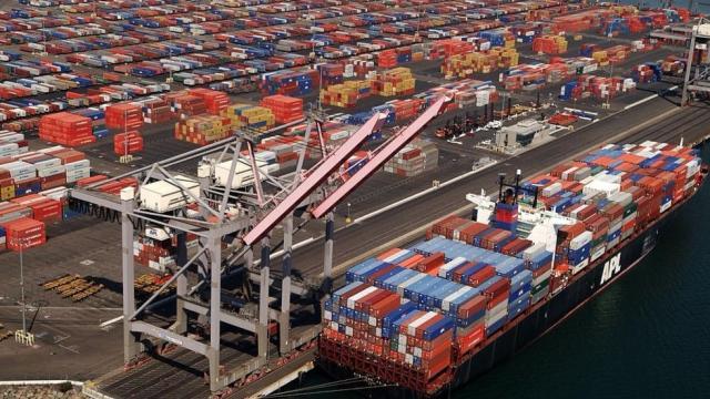 trade_ship_1