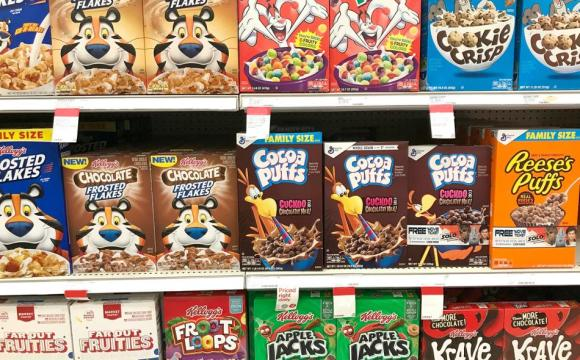 cereal_boxes_characters_03