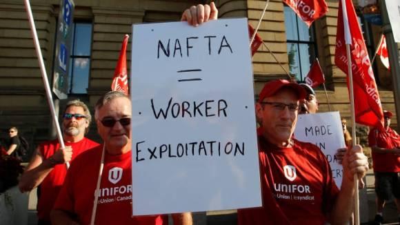 trade-nafta