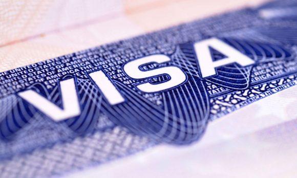 visa-generic-1140x684.jpg