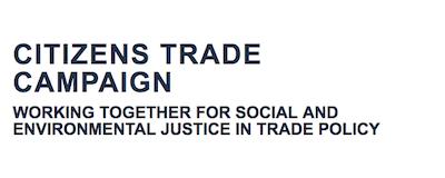 citizen-s-trade-campaign