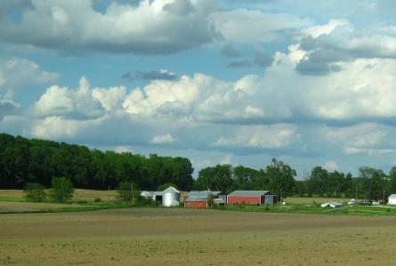 AgricultureIssue_sduck409