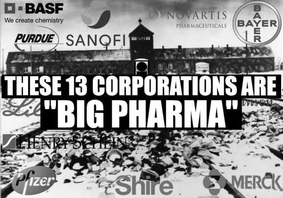 big_pharma3_1024x720