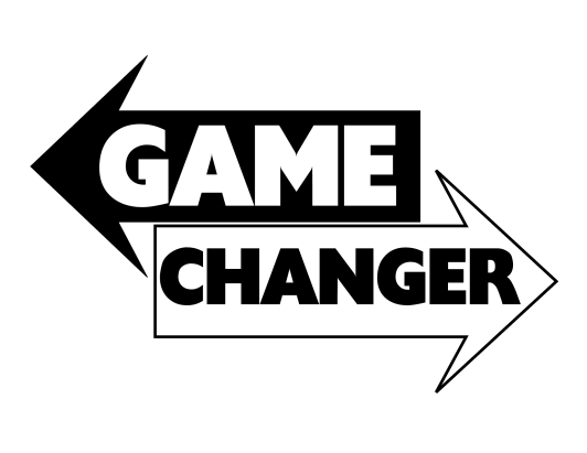 GameChangerLogo