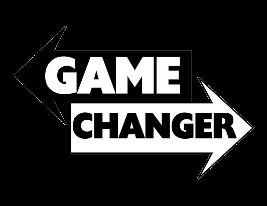 GameChangerLogo