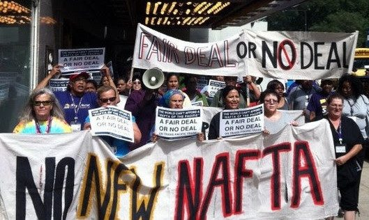 no-new-naft-from-1-e1544407291117
