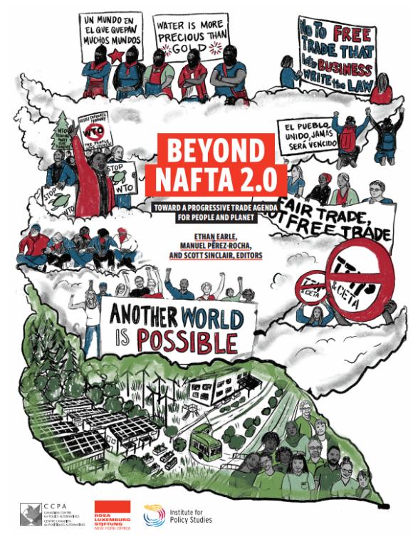 beyond-nafta-cover