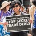 StopSecretTradeDeals-115x115